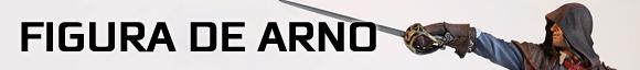 banner figura arno acu