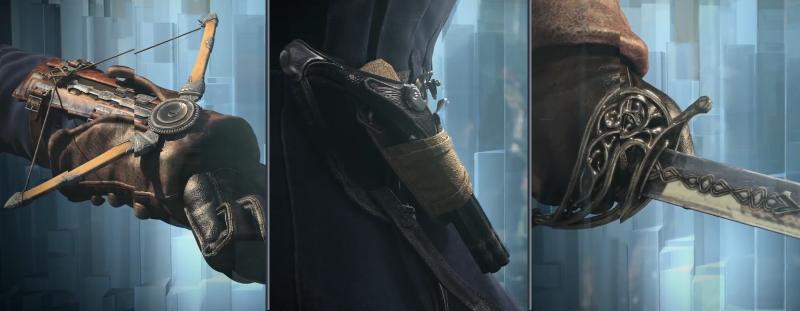 Armas de Arno