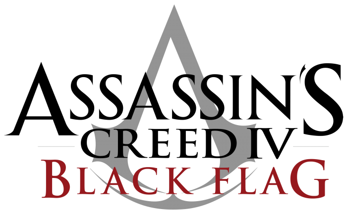 1378882224 3369 assassins-creed-iv-black-flag-prev