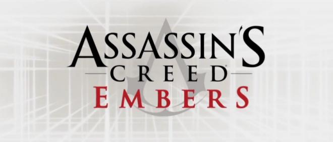 Assassins-Creed-Embers-Logo-e1311632761543