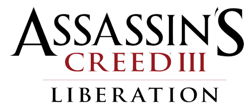 assassins-creed-iii-liberation-01