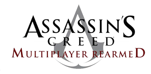 assassins-creed-rearmed-multijugador-iphone-gratis-00