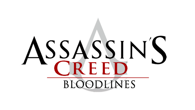 assassinscreed2brologo