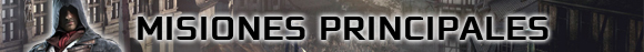 banner guia principales-acu
