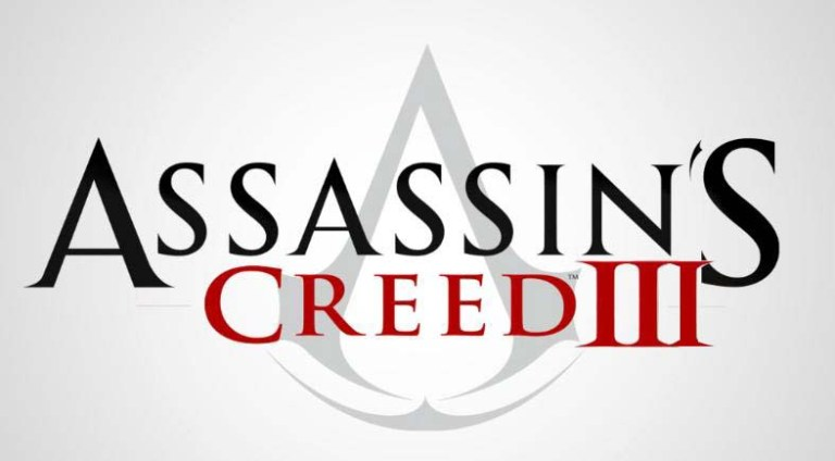 assassins_creed_3_logo_nosologeeks