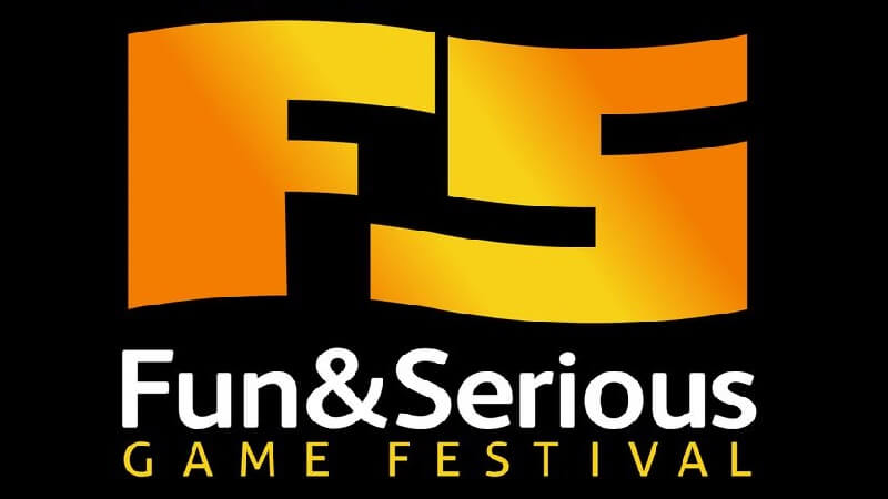 funserious-logo