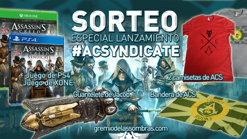 acssorteo_sm