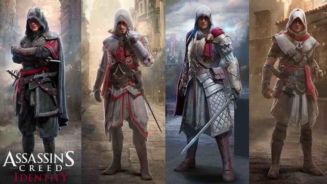 assassins-creed-1024x579