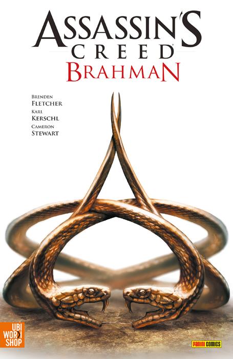 ac-brahman-es